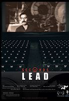Seconds of Lead (Sanye Haye Sorbi)
