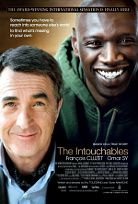 Untouchable (Intouchables)