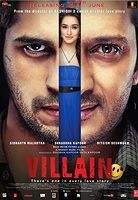 The Villain (Ek Villain)