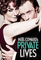 West End Theatre: Noel Coward's Private Lives