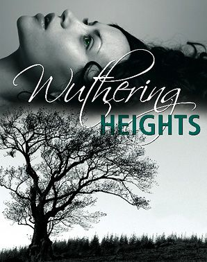 Kate Bush: Wuthering Heights